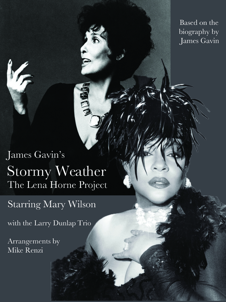 Stormy Weather - Show Image (web)