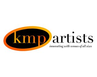 KMP Artists Logo (low res)